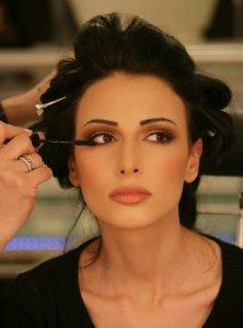 Hala Ajam