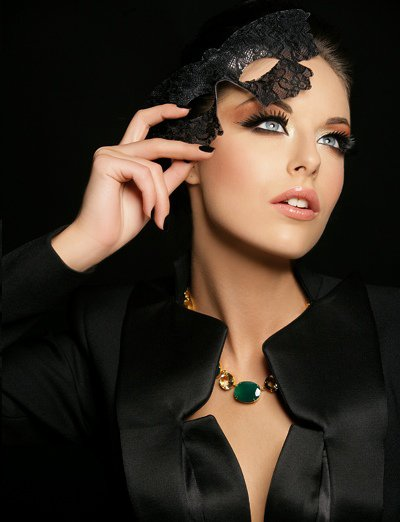 Makeup Artist Listings - Effective and easy way to find your best