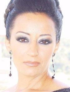 Before by Hala Ajam