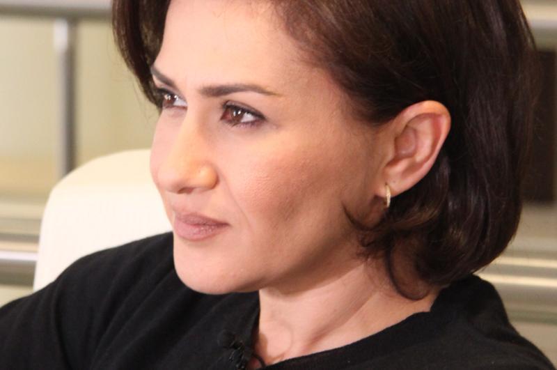 haifa wehbe 2011. haifa wehbe daughter. arabic