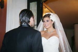 perfect bride by Hala Ajam