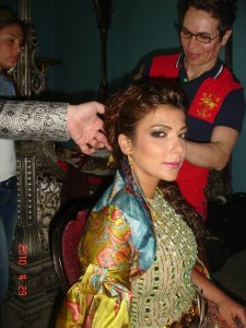 Assala by Hala Ajam!