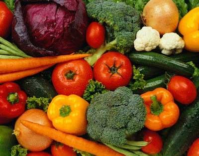 best antioxidants