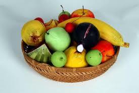 الفاكهة وتأثيرها على جمالك، نصائح من خبيرة التجميل هالة عجم